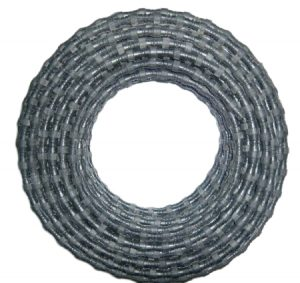 Sintered Diamond Wire - Grey